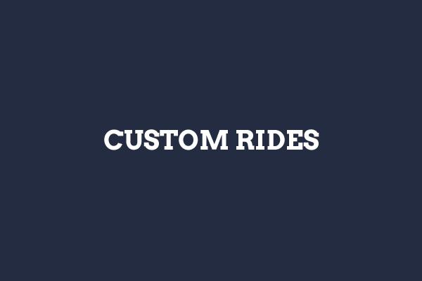 Custom_Rides
