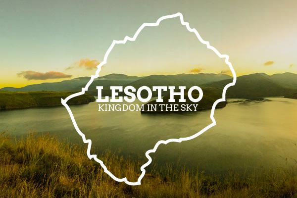 Lesoto2